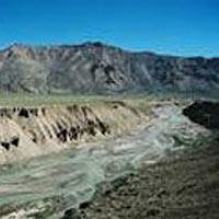 Manali - Sarchu - Leh Ladakh - Alchi - Nubra - Pangong