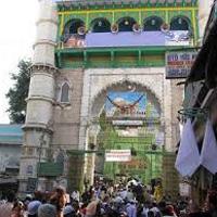 New Delhi - Jaipur - Bikaner - Jaisalmer - Jodhpur - Mount Abu - Udaipur