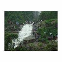 Mumbai - Lonavala - Khandala - Pune