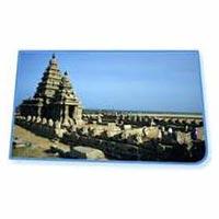 Chennai - Kanchipuram - Mahabalipuram - Pondicherry - Tranquebar - Kumbakonam - Tanjore - Chettinad - Rameshwaram - Madhurai - Trichy