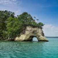 Port Blair - Ross Island - North Bay Island - Havelock Island - Port Blair