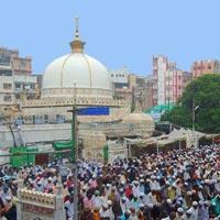 Jaipur - Ajmer - Jaipur