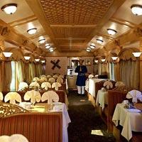 Mumbai - Jaigarh - Sindhudurg - Goa - Pune - Aurangabad - Ajanta - Mumbai