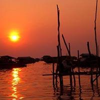 Vietnam - Cambodia - Ha Noi