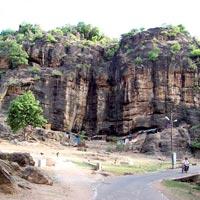 Ujjain - Mandav - Omkareshwar - Maheshwar - Khajuraho - Pachmarhi