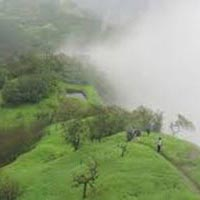 Mumbai - Lonavala - Matheran - Nashik - Shirdi - Aurangabad - Pune - Mahabaleshwar