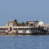 Mumbai - Shirdi - Lonavala - Goa - Pune