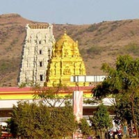 New Delhi - Kanker - Kondagaon - Narayanpur - Jagdalpur - Kanger Valley National Park - Raipur - Kawardha - Kanha - Bhopal - Sanchi - Agra
