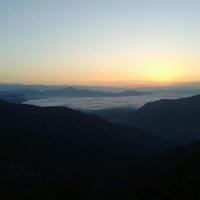 Dudhiya - Mirik - Rimbick - Jore Pokhara - Srikhola - Jore Pokhara