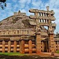 Coorg (Madikeri) - Nagarhole - Wayanad (Vythiri) - Bekal