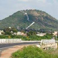 Ahmedabad - Bhuj - Rann Of Kutch - Dwarka - Somnath - Sasangir - Rajkot - Ahmedabad