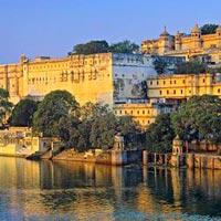 Delhi - Jaipur - Bikaner - Jaisalmer - Pushkar - Ajmer Serif - Fatehpur Sikri - Agra - Mathura - Vrindavan