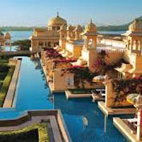 Delhi - Agra - Fatehpur Sikri - Jaipur - Jodhpur - Ranakpur - Udaipur - Pushkar - Delhi