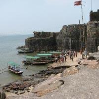 Mumbai - Kankavli - Malvan - Mumbai