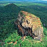 Colombo - Kandy - Negombo