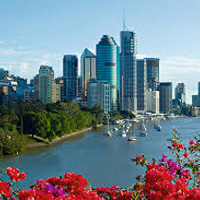 Brisbane - Gold Coast - Cairns - Sydney