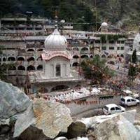 Delhi - Shimla - Kullu - Manali - Manikaran - Delhi