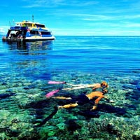Port Blair - Ross Island - North Bay Island - Havelock Island - Port Blair
