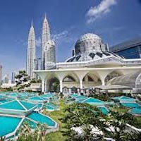 Kuala Lumpur - Genting - Kuala Lumpur