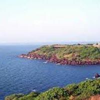 Ganpatipule - Malvan - Sawantwadi - Amboli - Pune