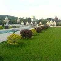 Bangalore - Hyderabad