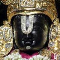 Tirumala Balaji - Vellore Golden Temple - Alamelu Mangapurem - Sri Kalahsti Temple