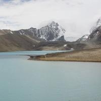 Darjeeling - Gangtok - Yumthang