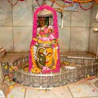 Agra - Ujjain