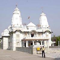 Agra - Gorakhpur