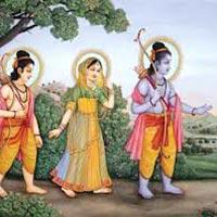 Agra - Chitrakoot