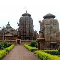 Puri - Bhubaneshwar - Gopalpur - Konark