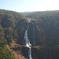 Puri - Bhubaneshwar - Pipli - Konark - Chilika Lake