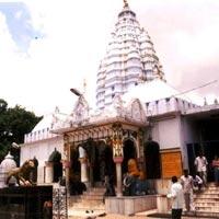 Bhubaneswar - Puri - Chilika - Konark - Sambalpur