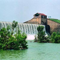 Gwalior - Shivpuri - Jhansi - Orchha - Khajuraho - Panna - Bhopal