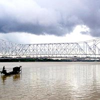 Digha - Kolkata