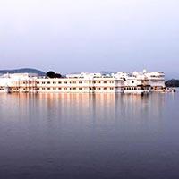Delhi - Udaipur - Jodhpur - Jaisalmer - Bikaner - Jaipur - Agra - Orchha - Khajuraho - Varanasi - Mumbai - Aurangabad - Goa