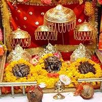 Katra - Patnitop - Amritsar