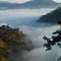 New Delhi - Ranikhet - Nainital - Corbett - Mussoorie