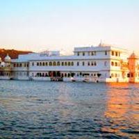 Delhi - Jaipur - Jaisalmer - Jodhpur - Sawai Madhopur - Chittorgarh - Udaipur - Bharatpur - Agra