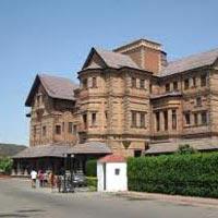 Jammu - Katra - Jammu