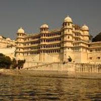 Delhi - Agra - Jaipur - Pushkar - Udaipur - Ranakpur - Jodhpur - Mandawa - Delhi