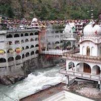 Varanasi - Gaya - Nalanda - Rajgir - Vaishali - Patna