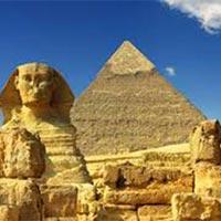Cairo - Aswan - Nile Cruise - Luxor