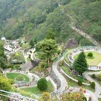 Gangtok - Tsomgo Lake & Baba Mandir - Bagdogra - New Jalpaiguri