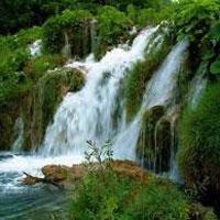 Shillong - Cherrapunji