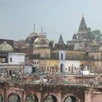 Gorakhpur - Ayodhya