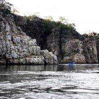 Jabalpur - Amarkantak - Bandhavgarh - Pachpari - Bhopal - Indore