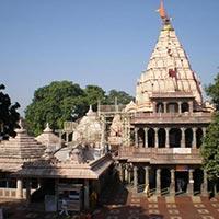 Ujjain - Indore