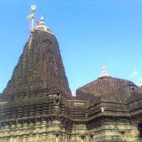 Nashik - Shirdi - Aurangabad - Shani Shingnapur