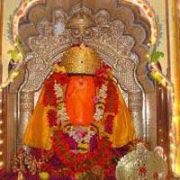 Pune - Mahad - Pali